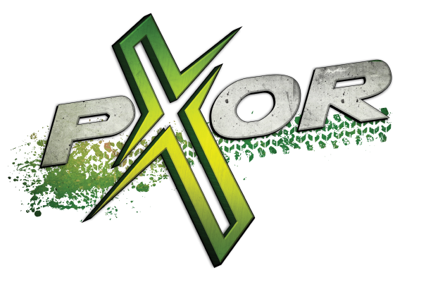 PXOR Grand Opening - November 11-12 - off-road park, offroad park