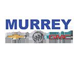 murray-150x120