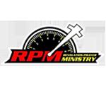 rpm-150x120