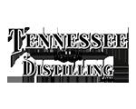 tennesseedistilling-150x120